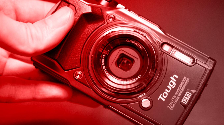 Appareil Photo Etanche Quel Modèle Choisir Pour Ses Photos