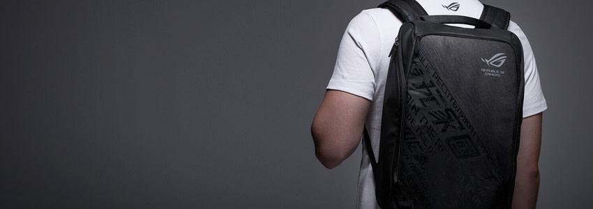 Comparatif des meilleurs sac à dos pour gamer